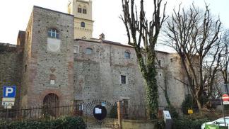 CastelloOrsiniRivalta(28)-kBTE-U1101388850574smC-1024x576@LaStampa.it