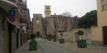 Rivalta_di_Torino_castello
