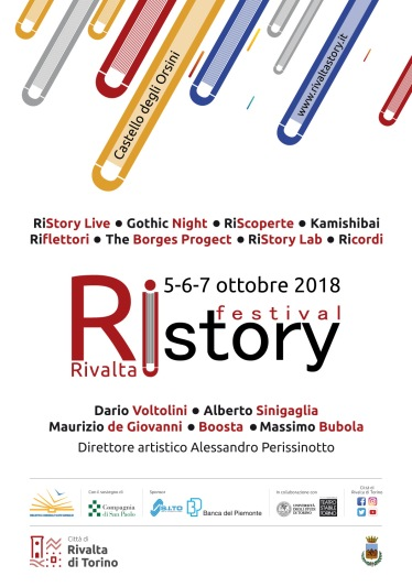 Manifesto-RiStory2018
