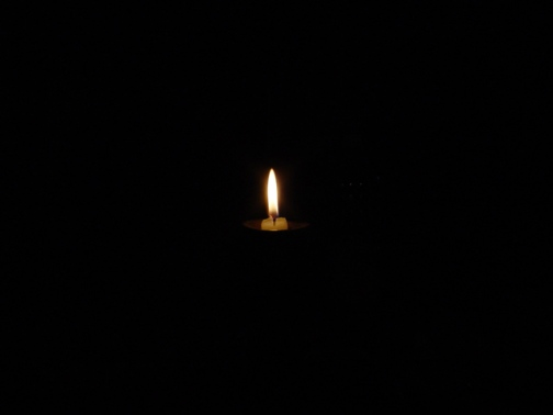buio-candela-1